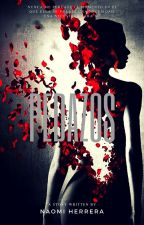 Pedazos®  [Completa] by nao_hl