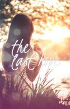 The Last Hope  by Dancing_Angel88
