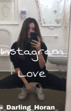 Instagram Love E.D. by _Darling_Horan_