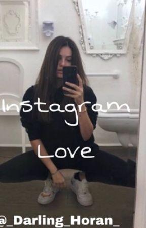 Instagram Love E.D. by _Darling_Horan_