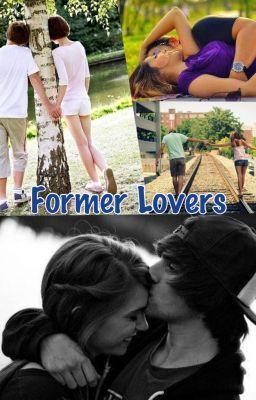 Former Lovers