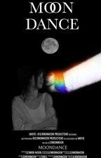 Moondance ||CAMREN|| by LennonMoon