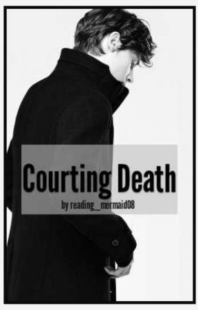 Courting Death by Reading_Mermaid08
