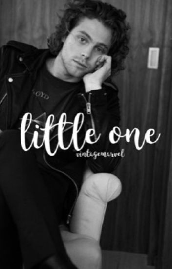 little one || l.hemmings