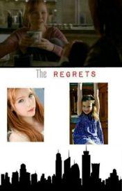 The Regrets by castlefanfics_4u