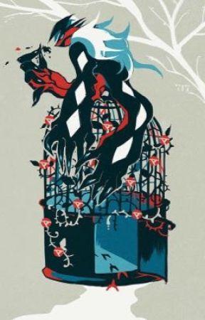 Optimus Prime and the Destruction (Transformers x Yveltal