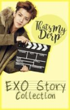 EXO Story Collection by ThatsMyDerp