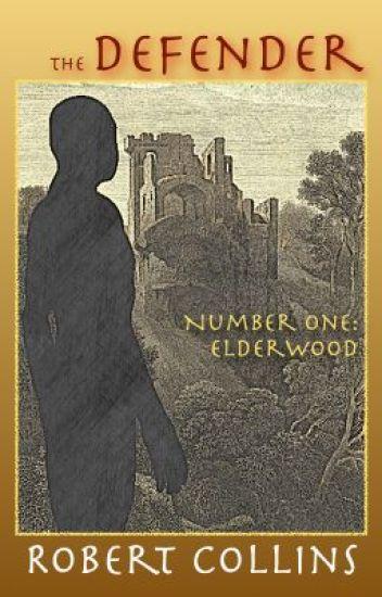The Defender: Elderwood