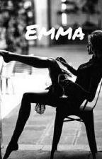 Emma by Aphroditespen