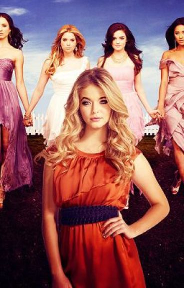 have any of the pretty little liars cast dating