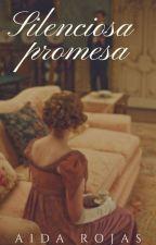 Silenciosa Promersa (club anti-libertinos) by AidaRojasV
