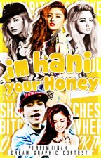 Park Chanyeol's wife { exo fanfic } by yeol-ahh