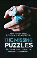 The Missing Puzzles by norsamilasamsudin