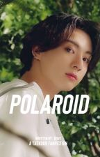 POLAROID | A VKOOK FF by UNIQUE-TIMES
