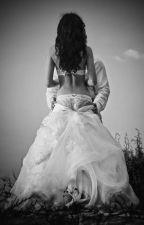 Nie chciane małżeństwo by mniama22