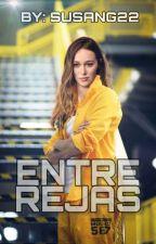 ENTRE REJAS | clexa by susang22