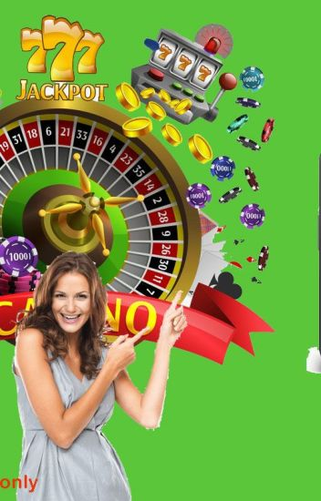 5 Tips About Best Free Online Slots With Bonuses You Can Use Today
