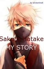 Sakuto's Story    Book 2 from Thoughts Kakashi X Reader by windonline8