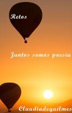 Retos #Jsp by Claudiadequilmes