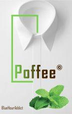 Poffee Recipes by BlueHourAddict