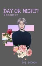 DAY OR NIGHT? | YOONMIN by Hopuot