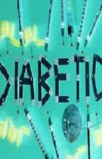 Diabetic by Ignited
