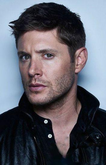 Fake us - Dean Winchester x Reader - AngelMariaKurenai - Wattpad