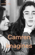 Camren smuts imagines by camrens_high