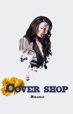 Cover shop [Åpent] by -Mirable-