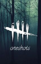 Dead by Daylight: Oneshots by lunardusters