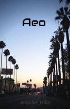 Aeo by Jennifer_Hilty