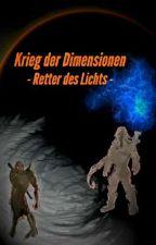 Krieg der Dimensionen by 20Skiller00