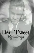 Der Tweet (Liam Payne & One Direction Imagine) langsame updates by justyourdreamc3
