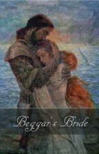 The Beggar's Bride by nellie2