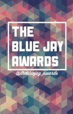 The Blue Jay Awards by thebluejay_awards