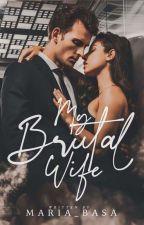 My Brutal Wife 2 by maria_basa