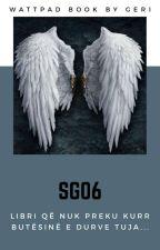 SG06 by gjashte