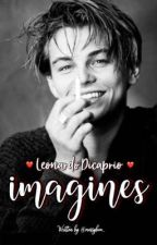 Leonardo Dicaprio Imagines by messybea_