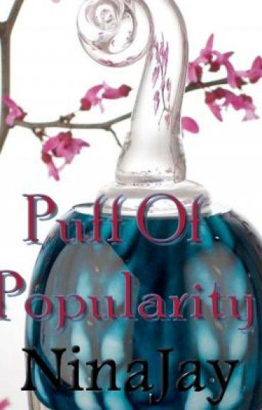 Puff of Popularity by NinaJay