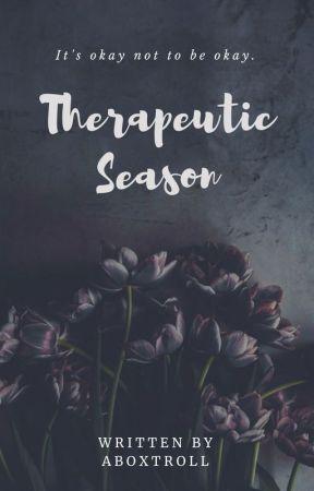 Therapeutic Season by ABoxTroll