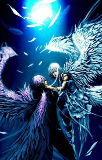 Mythical creatures! Creature X Reader)) - Mythical Creature - Wattpad