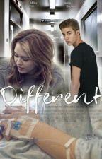 Different » bieber by belieberwords