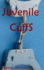 Juvenile Cuffs by Rhoda_Mishumo