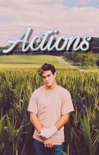 Actions•Dolan Twins• by Graybeardolan