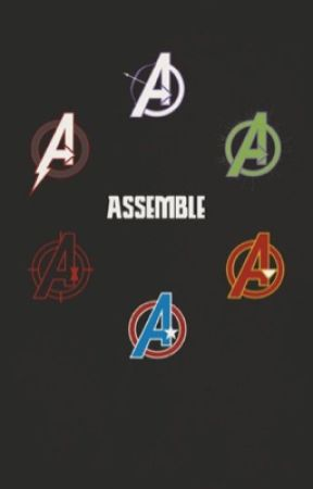 Best Avenger Quotes  by SCARVIS232