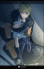 Naruto boyfriend scenarios  by bellasmom12