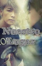 NUESTRO LUGAR by Mili_Lee
