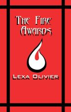 The Fire Awards by WhenTheFireComes
