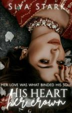 THE TALE OF THE PIOUS :A royal love story (COMPLETE) {#wattys2019} by Siya_Stark3000
