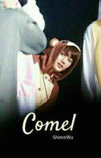 COMEL by ShirenWu